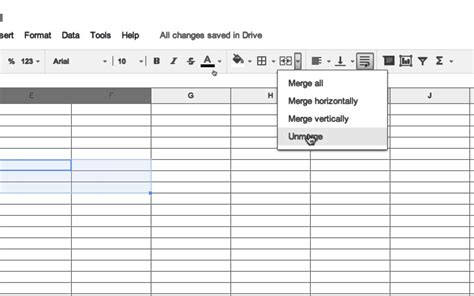 how to merge two excel sheets together merge two