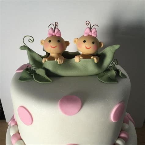 ideas  twin birthday cakes  pinterest