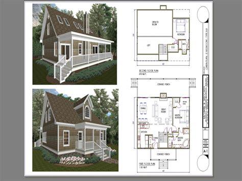2 bedroom cabin plans 2 bedroom cabin plans with loft 2 bedroom cabin plans