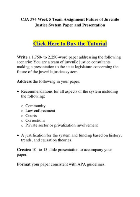 Young goodman brown essay medical research papers for sale personal statement conclusion medicine essay research methodology