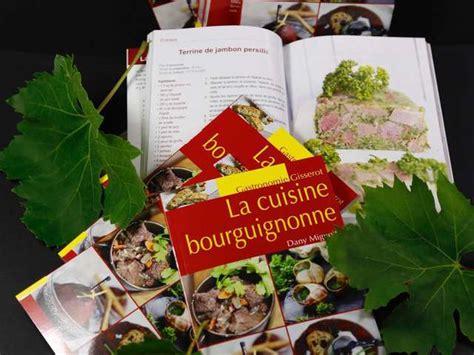cuisine bourguignonne recettes recettes de bourgogne