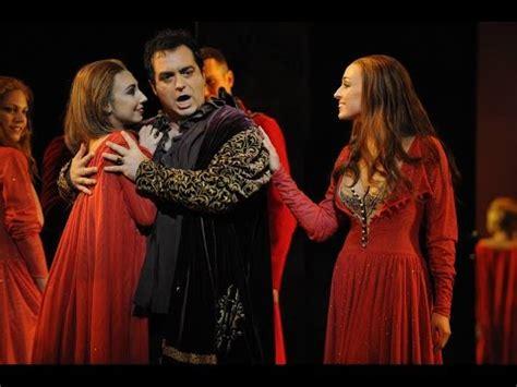 opera australia rigoletto gianluca terranova performs