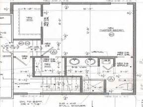 architecture house designs architecture plan for house architecture design plans
