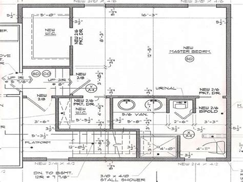 architect house plans architect house plans 2d autocad house plans residential