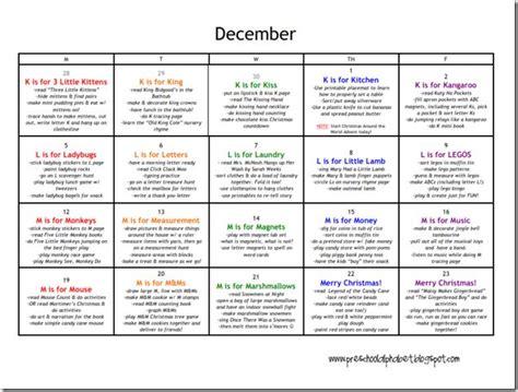 great preschool website with lesson ideas for each letter 650 | c17f32b6086457b60229fb3149da577b