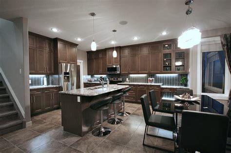 kitchen design shows гэртээ байлгаж болохгүй 9 зүйл өглөө мн 1352