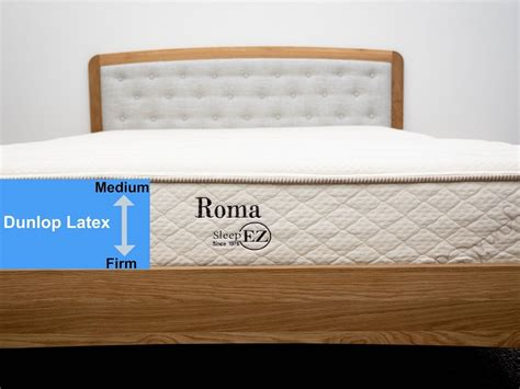 Sleep Ez Roma Mattress Review Images Of Bathroom Decorating Ideas Quotes For Bedroom Walls Curtain Leather Sets King Size On Sale Collezione Europa Set 4 Bath House Plans Clipart