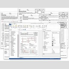 Gamescrackspatch And Full Version Softwares Schoolhouse Technologies Vocabulary Worksheet