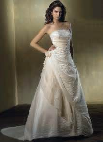 wedding dress boutiques simple bridal wedding gowns pictures
