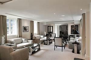 Restaurant Lalique Menus : villa ren lalique restaurant lalique actus maison ~ Zukunftsfamilie.com Idées de Décoration