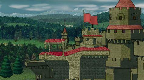 castle siege mcleodgaming wiki fandom powered by wikia