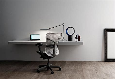 space saver desk ideas saving space desk idea