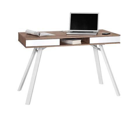 acheter bureau pas cher bureau design pas cher