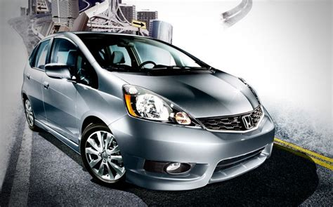 25+ Best Ideas About Honda Fit On Pinterest