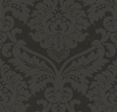 Tapeten Schwarz  Weiß Online Kaufen  Tapeten Onlineshop