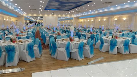 ideas for a wedding reception without reception decor designs wedding decoration ideas wedding decorations gallery wedding