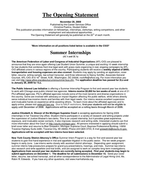 resume tips hobbies and interests thesistemplate web fc2 com