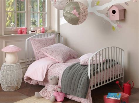 deco chambre fille 3 ans idee deco chambre fille 3 ans chaios