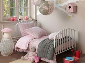HD wallpapers deco chambre petite fille 3 ans ...