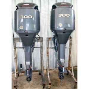 products pair of 2004 yamaha 300 hp 30 quot outboard motors manufacturer manufacturer from id