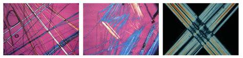 polarized light microscopy asbestos decoratingspecialcom