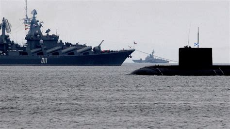 russia egypt  hold joint naval drill  mediterranean