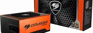 Cougar Annonce : cougar annonce 2 nouvelles s ries d 39 alimentations haut de gamme micougnou ~ Gottalentnigeria.com Avis de Voitures