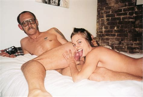Terry Richardson Nude Celebs The Fappening Leaked Photos