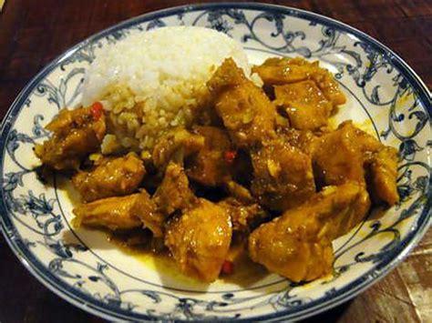 cuisine vietnamienne recette recettes vietnamiennes