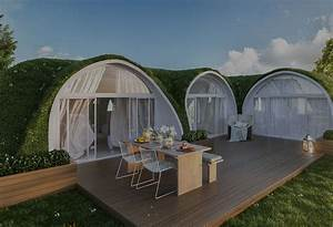 Green Magic Homes - Eco House available now, Sustainable homes