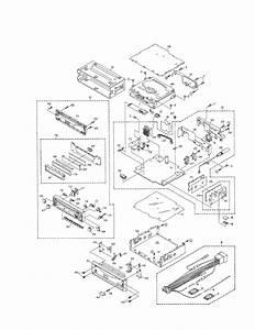 Pioneer Avic X940bt Wiring Harness 34 Wiring Diagram