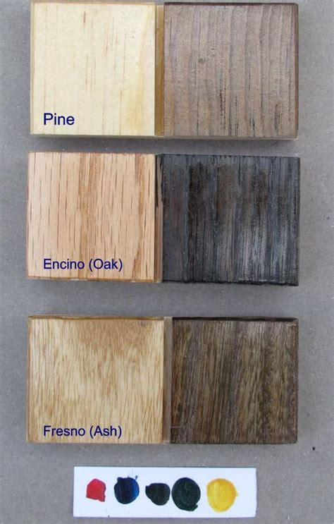 can you use vinegar on wood 28 best can you use vinegar on wood how to antique and age wood instantly for a weathered