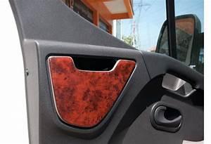 Piece Renault Master : nissan interstar habillage d coration de tableau de bord 29 pi ce ~ Melissatoandfro.com Idées de Décoration