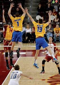 volleyball on Pinterest | High Schools, Team Building ...