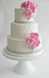 send flowers cheap cake wedding cakes 2175997 weddbook