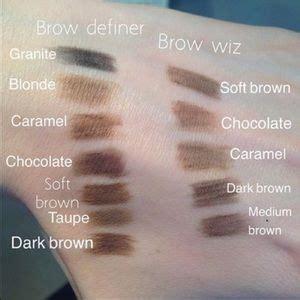 brow wiz colors sephora makeup beverly brow wiz soft