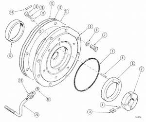 Leroi Air Compressor Wiring Diagram