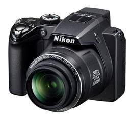 Nikon Camera : nikon coolpix p900