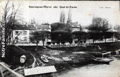 je sais cuisiner ginette mathiot 1932 mairie de chelles recrute 28 images en images