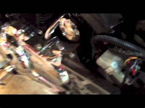 suzuki intruder   start definite fix funnydogtv