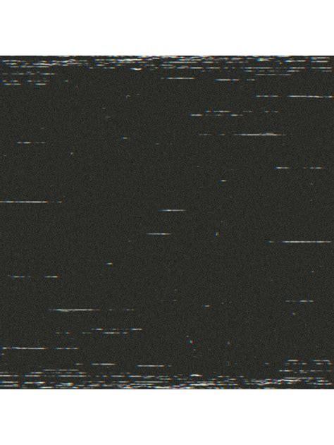 vhs filter overlay fx  sticker  yumeedit