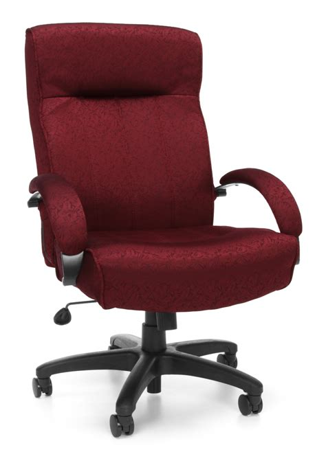 big and tall office desk chairs poseidon heavy duty executive office chairs