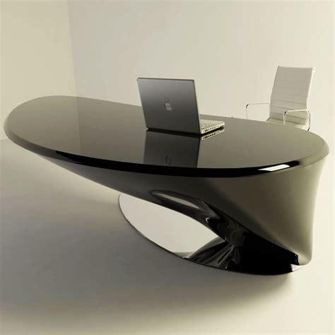 43 Cool Creative Desk Designs  Best Decoration, Design
