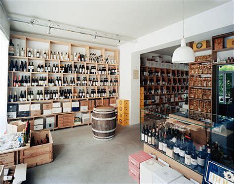 cave a vin de cuisine atelier delius dossa buonvini zürich