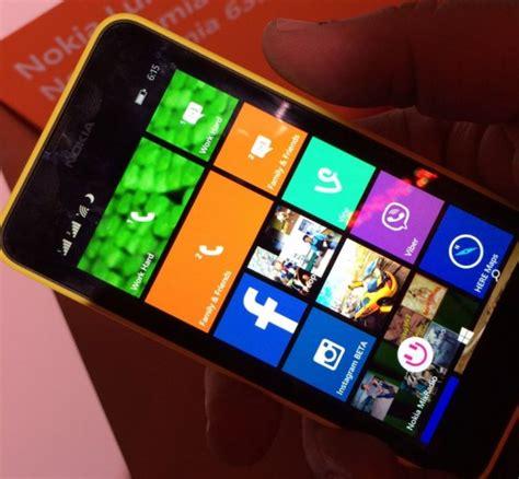 on with nokia s new windows phone 8 1 lumia smartphones ars technica