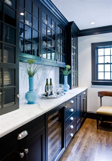 built in kitchen cabinets shallow depth cabinets shallow cabinets pinterest