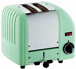 Toaster Retro Design : green vintage apartments i like blog ~ Frokenaadalensverden.com Haus und Dekorationen