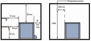 9kw Heavy Duty Sauna Heater Oceanic Saunas Uk