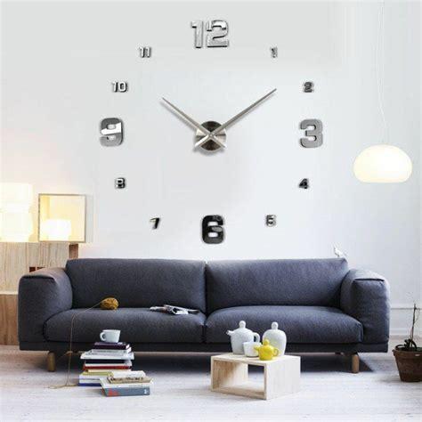 17 meilleures id 233 es 224 propos de horloge murale vintage sur