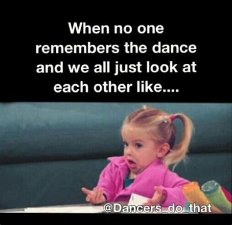 Praise Dance Meme - 276 best images about praise dance on pinterest